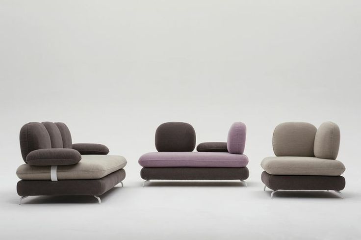 MATRIXINTERNATIONAL #Seats,#sofas,#chairs, #tables, #compliments hand #madeinitaly. Find out more here www.matrixinternational.it