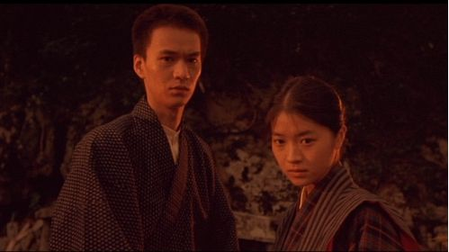 Tanaka Misa (田中美佐子) たなかみさこ 1959-, Japanese Actress, 深沢邦之(夫)