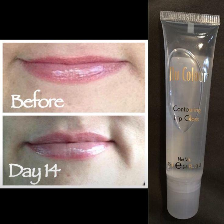 Kyss tynne udefinerte lepper farvel. Denne lippglossen inneholder oligopeptid-teknologi som gir deg fyldige lepper på 28 dager . Jeg bare digger den . Finnes i blank,rosa og beige. http://annelise.nsproducts.com#lipgloss#lepper#beauty#