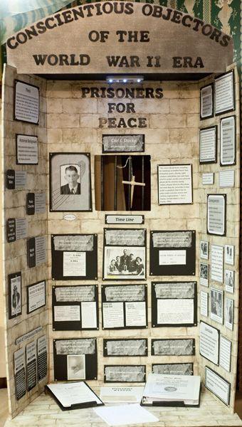 discovery-award-exhibit