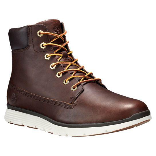 Men's Killington 6-Inch Boots