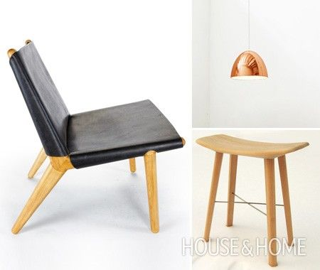 best  about Canadian design on Pinterest