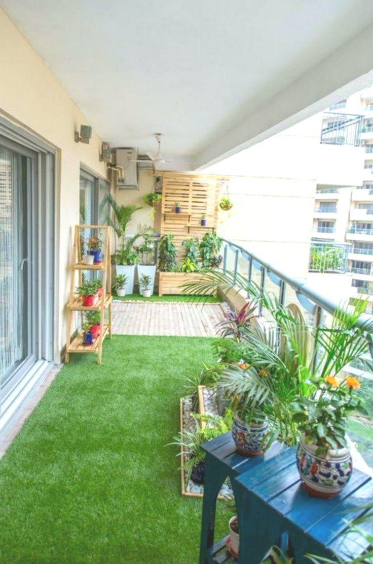 Entzuckende 75 Gemutliche Wohnung Mit Balkon Dekorieren
