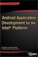Free Android Programming Books: PDF Download #mobile #application #development #books http://turkey.remmont.com/free-android-programming-books-pdf-download-mobile-application-development-books/  # Free Android Programming Books Posted on August 30th, 2016 Android Application Development for the Intel® Platform is the perfect introduction for software engineers and mobile app developers. Through well-designed app samples, code samples and case studies, the book teaches Android application…