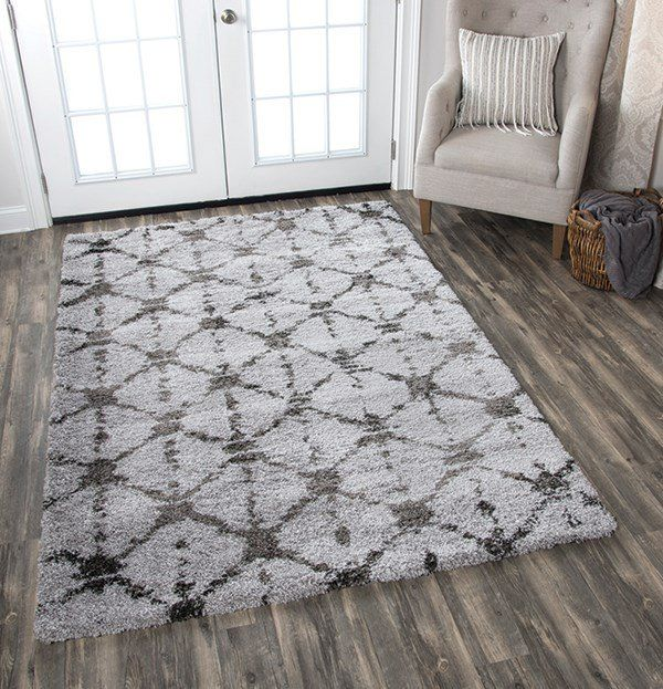 Rizzy Home Adana Cage Rugs Rugs Direct Rizzy Home Geometric Area Rug Colorful Rugs