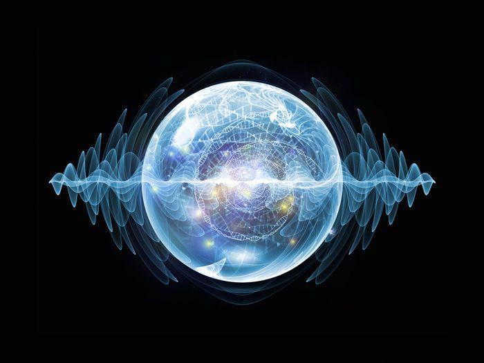 Un experimento, realizado por científicos australianos, demostró que la realidad no existe sino hasta que la medimos.