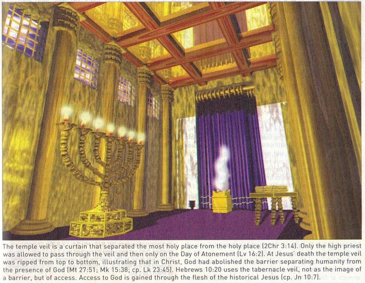 shavuot in old testament