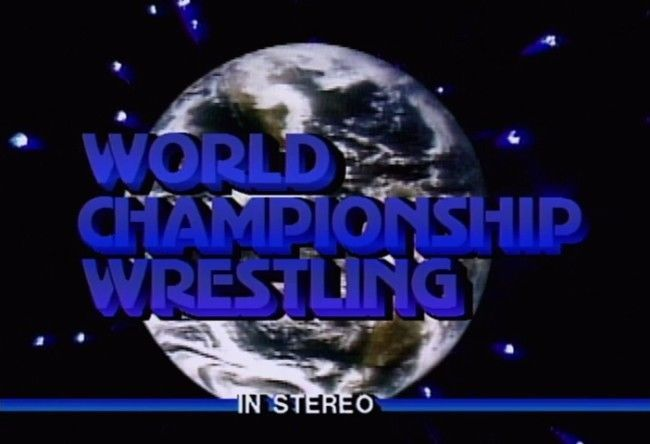 Cool Amazing NWA WRESTLING 1987 DVD SET  Cool Check more at http://24shopping.tk/fashion-clothes/amazing-nwa-wrestling-1987-dvd-set-cool/