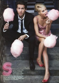 Cotton Anniversary Picture Idea.... (off to search what yr cotten is! ;)  )