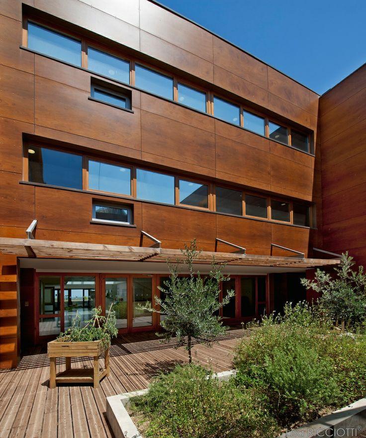 maison de retraite perpignan beautiful prise en charge maison de retraite with maison de. Black Bedroom Furniture Sets. Home Design Ideas