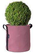 Pot de fleurs Batyline® / Outdoor- BACSAC