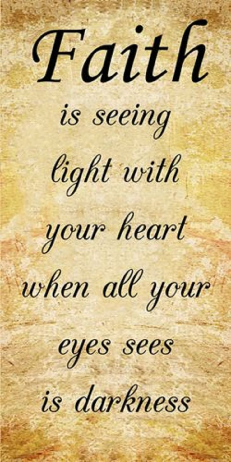 Love And Faith Quotes 558 Best My Faith Images On Pinterest  Bible Quotes Bible