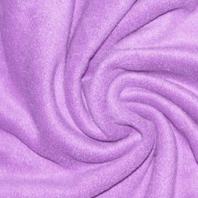 Polar Fleece Flieder