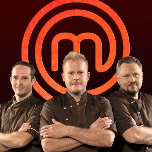 Nová řada show MasterChef odstartuje už letos v září na Nově a přinese souboj kuchařských talentů, pro vítěze pak finanční výhru půl milionu korun a vydání...
