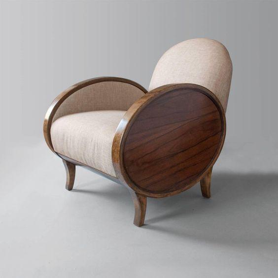 luxus m bel design w hlen sie exclusives design f r. Black Bedroom Furniture Sets. Home Design Ideas