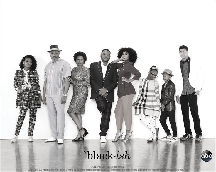 We love that the sitcom black-ish focused last night's episode on a candid discussion about kids and digital safety. The episode centers around the mom discovering the youngest daughter watching porn online.  View a short clip of the parent's reaction or log in to watch the entire episode at the link: http://abc.go.com/shows/blackish/video/most-recent/VDKA3613529