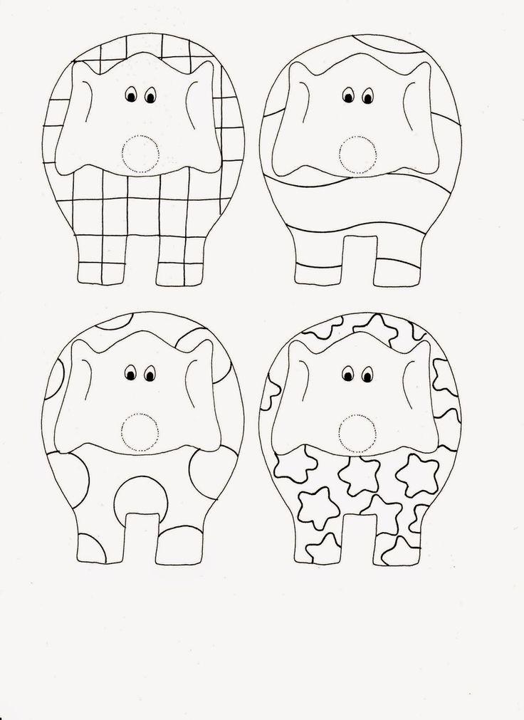 die besten 25 elefant ausmalbild ideen auf pinterest mandala animal mandala tiere erwachsene. Black Bedroom Furniture Sets. Home Design Ideas