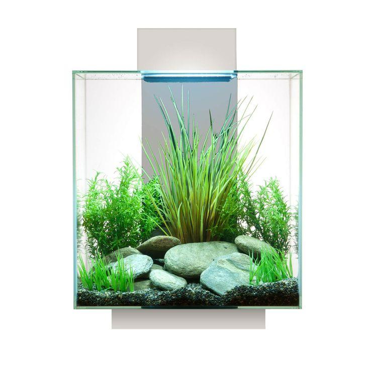 modern fish tank design best 25 aquarium set ideas on pinterest fish tank aquarium