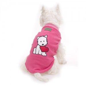dog-pyjamas-puppy-heart