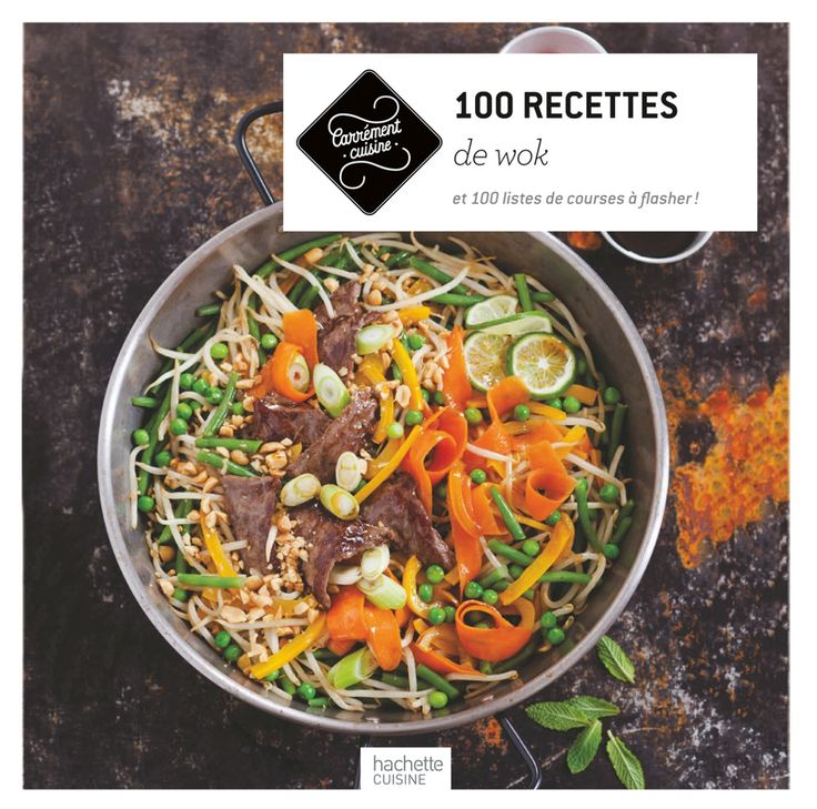 39 best Miam !! images on Pinterest | Kochen, Book and Coffeemaker