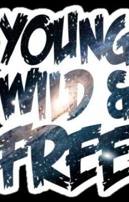 #wattpad #teen-fiction Most of my life i've lived under the radar, i've hidden…