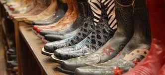 Resultado de imagen de botas camperas mujer