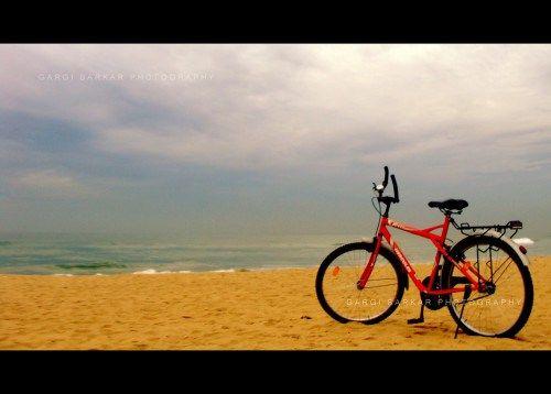 758 best travel leisure images on pinterest for Best weekend getaways in southeast