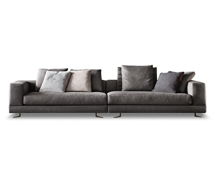 26 best sofa images on Pinterest Canapes, Couches and Settees