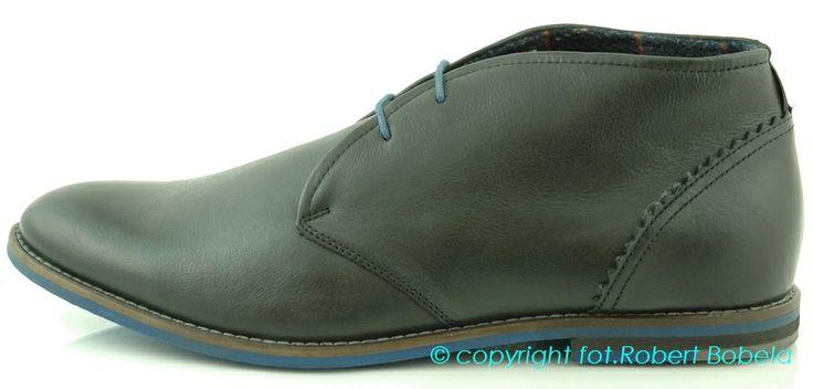 Buty Trzewiki męskie Josef Seibel Niemieckie buty Josef Seibel, ręcznie szyte to najwyższa jakość.http://zebra-buty.pl/model/3938-trzewiki-meskie-josef-seibel-2032-095 #shoes #buty #buty męskie #trzewiki #półbuty #sztyblety