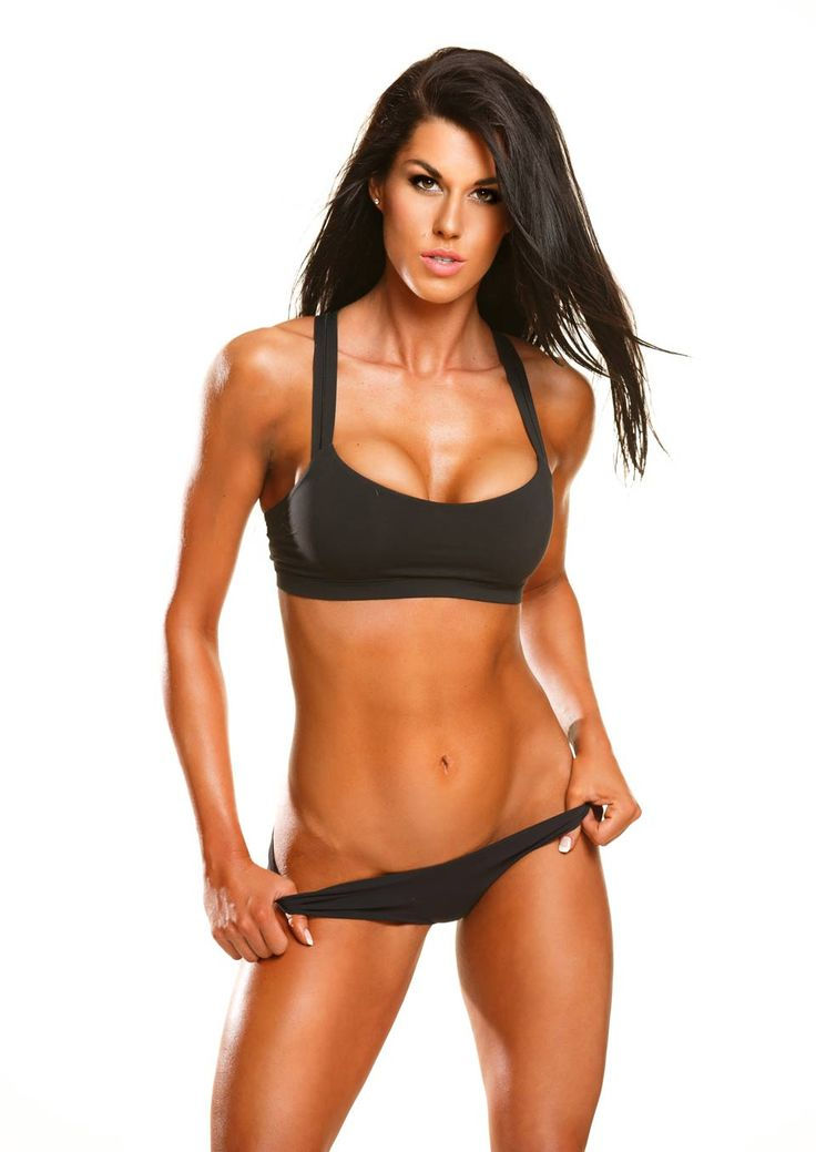 Pin on Hot Fit Women