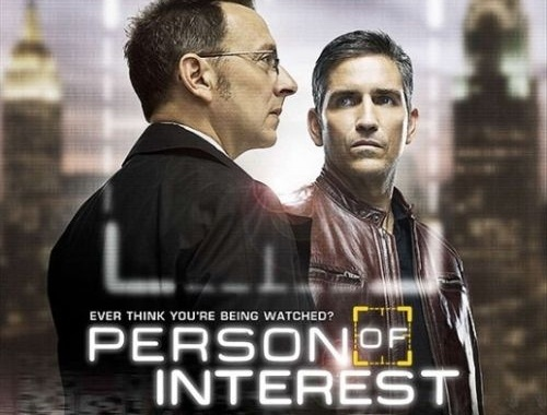 Such a good show....intriguing, mysterious!: Favorite Tv, Seasons, Personalized Of Interesting, Personofinterest, Jim Caviezel, Movie, Tv Series, Person Of Interest, Watches