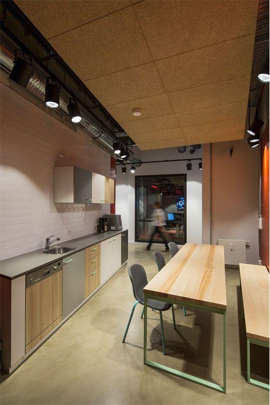 Innenarchitekten Bremen 27 best office design images on