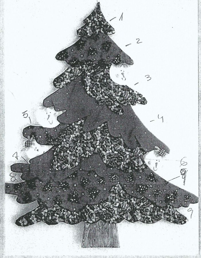 patron-patchwork-arbol-navidad-1