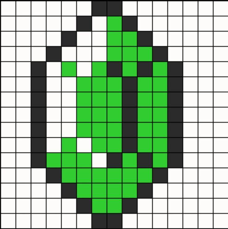 5035a5be3e3cdd40da1ded5d784af9a3.jpg (JPEG Image, 901×905 pixels) - Scaled (61%)