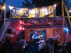 Art Carnivale