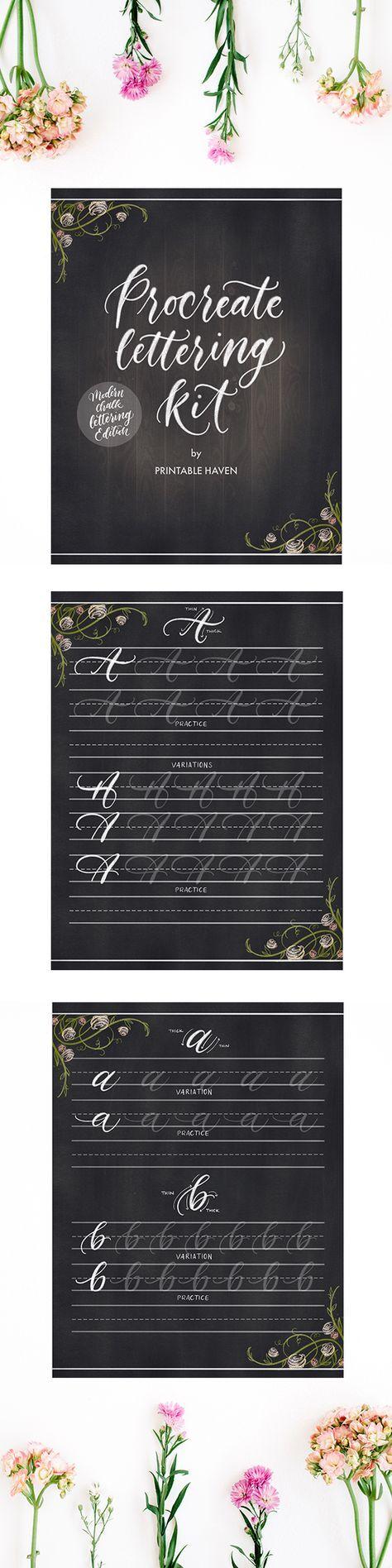 5035a6bbda349f4b29d08c45d5ea9e9b calligraphy kit modern calligraphy