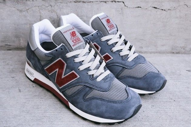 new-balance-made-in-usa-fallwinter-2012-8