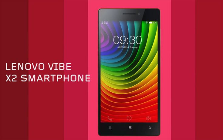 Lenovo Vibe X2 featuring 1080p display, octa-core processor and multi-layered design spotted on official Indian website  #Lenovo  #LenovoVibeX2