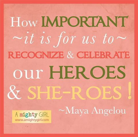 17 Best Images About Maya Angelou On Pinterest Any Book