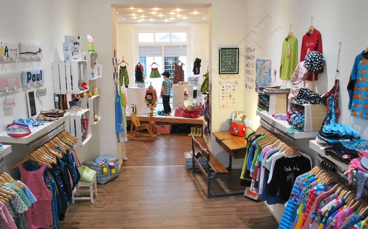 unser Kinderzimmer im SCHAUPLATZ   #Regalidee #Kinderzimmerdekoration #Store #Kids #Ladeneinrichtung #LadeneinrichtungKinder #kreativeIdee #DIY #Kinderzimmer