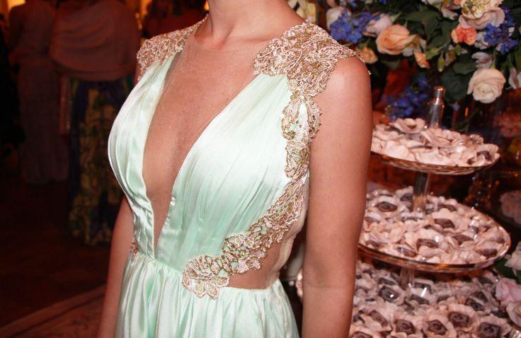 Vestido – Patricia Bonaldi
