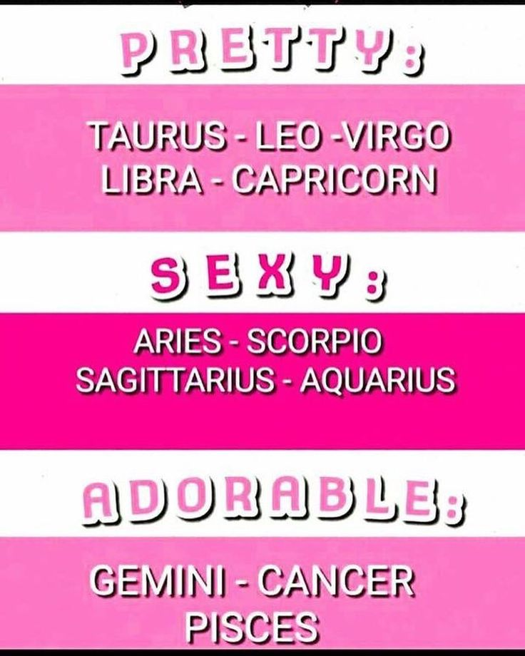 OMG MY SCORPIO CRUSH IS SO SEXY BUT IMMA CANCER AND IM UGLY AF