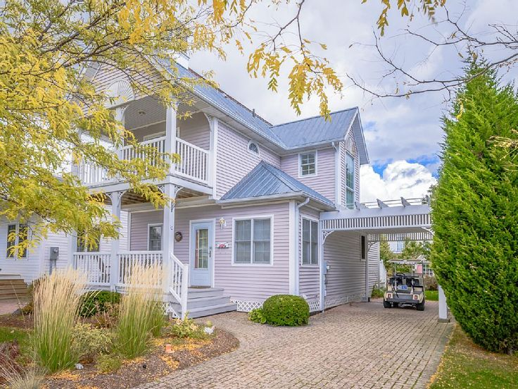 Apartments For Rent In Crystal Beach Ontario