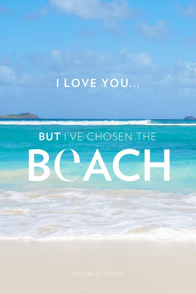 We´ve  chosen the beach!  #corona #coronaextra #theplacetobe