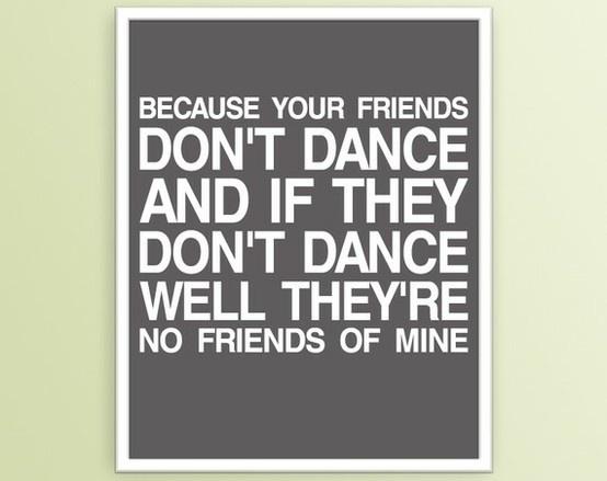 60 best images about dance marathon slogans on pinterest