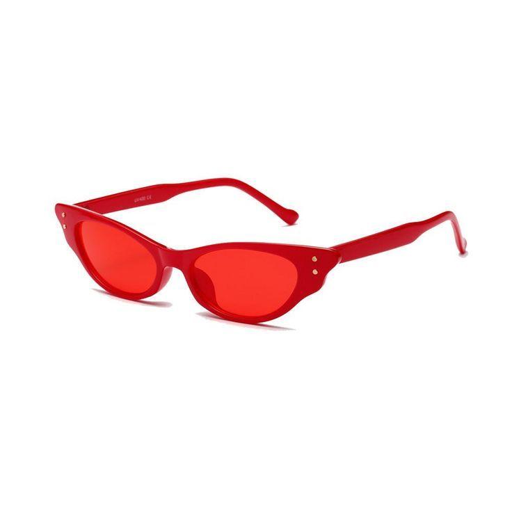 #Cat #Eye #Sonnenbrille #Sunglasses retro Cat Eye Sunglasses        Cat Eye Sonn…