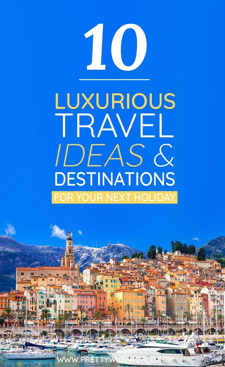#LUXURY #TRAVEL #DESTINATIONS   Luxury travel ideas and destinations   Luxury Cruise   Travel to Finland   Arctic travel   Northern Lights   Fine dining   Noma in Denmark   Ayurvedic massage in Kerala   Visit Maldives   Trip to Tuscany   Travel to Thailand   Visit Spain   Relax in South of France   Luxury destinations