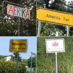 Beelitz-Heilstätten: Das wurde aus Deutschlands gruseligster Klinik