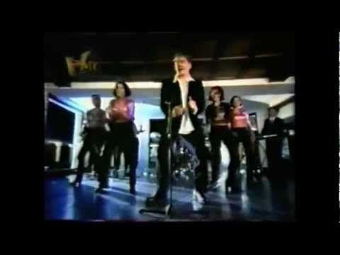 IVAM Y SU BAM BAM - CUMBIA CALETERA REMIX - JAKS 2012 - YouTube
