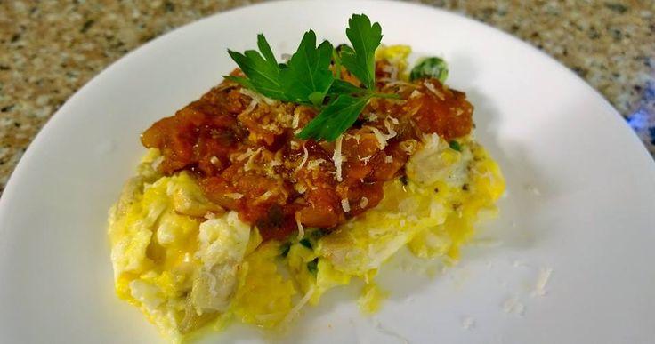 ... on Pinterest | White wine vinegar, Sunflower seeds and Scrambled eggs
